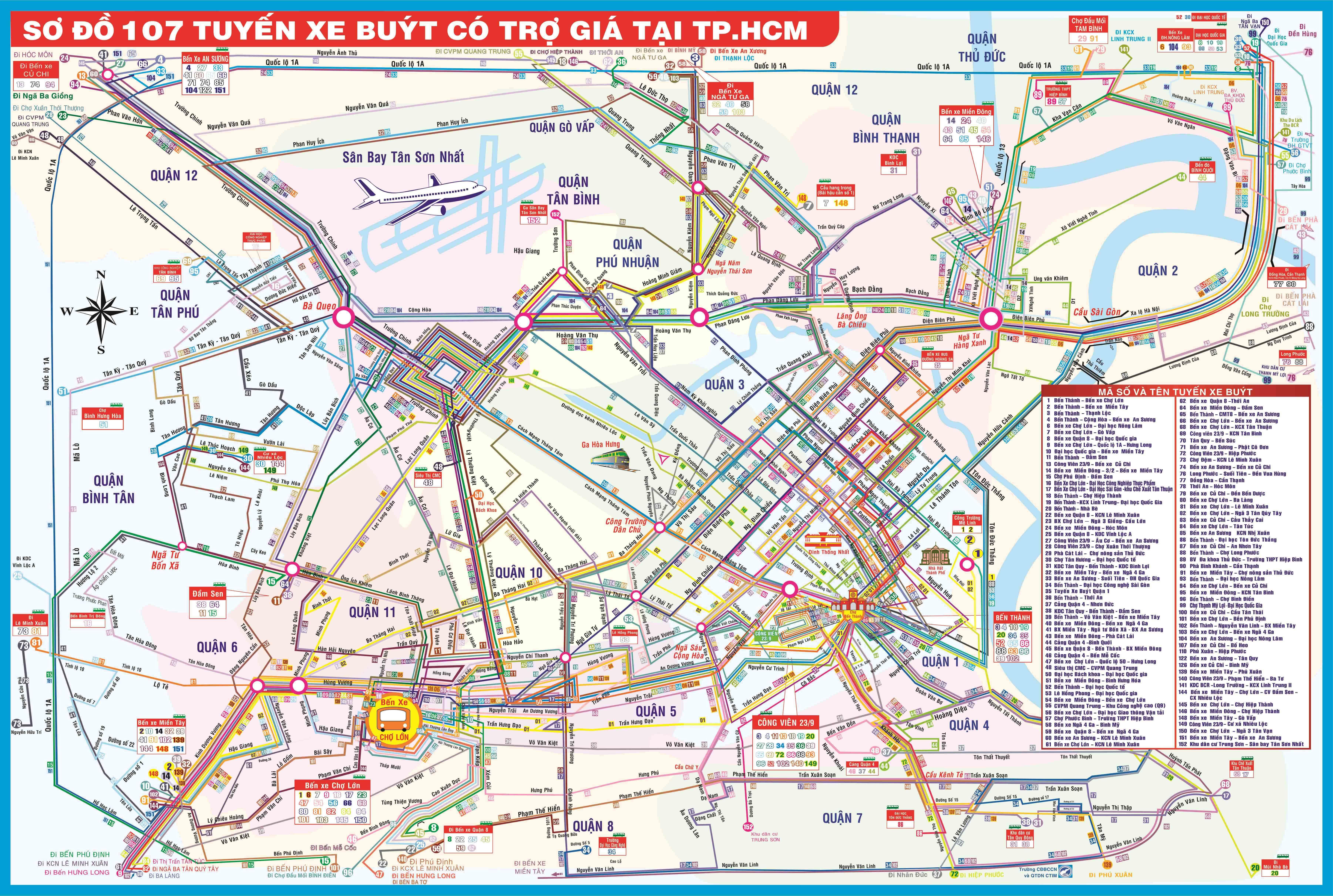 маршрут 71 автобуса схема на карте города